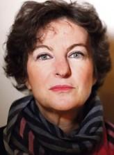 Emmanuèle Bernheim profil resmi