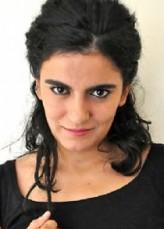 Şenay Aydın profil resmi