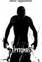 Epytombs (2016) afişi