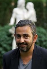 Eric Toledano profil resmi