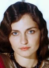 Erika Marozsán profil resmi