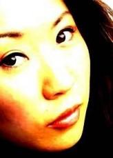 Eva Jin profil resmi