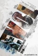Evol (2010) afişi
