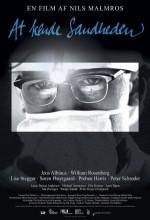 Facing The Truth (2002) afişi