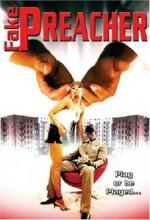 Fake Preacher (2005) afişi