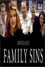 Family Sins (2004) afişi