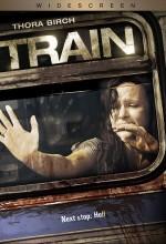 Fate Train