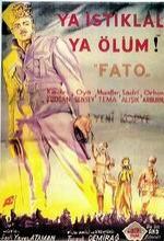 Fato (1949) afişi