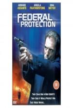 Federal Protection (2002) afişi