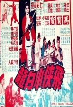Fei Xia Xiao Bai Long