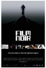 Film Noir - Kara Film (1941) afişi