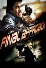 Final Approach (tv) (2007) afişi