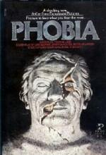 Fobi (1980) afişi