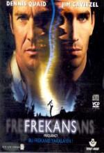 Frekans (2000) afişi