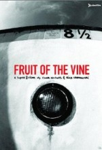 Fruit Of The Vine (1999) afişi