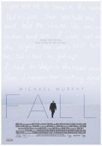 Fall (2014) afişi