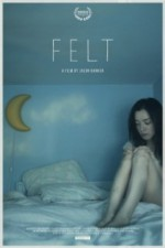 Felt (2014) afişi