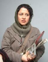 Fereshteh Sadre Orafaiy profil resmi