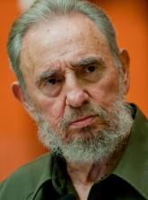 Fidel Castro profil resmi