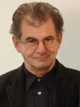 Florin Zamfirescu profil resmi