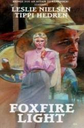 Foxfire Light (1982) afişi