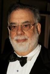Francis Ford Coppola profil resmi