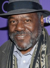 Frankie Faison