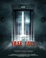 Free Fall (2014) afişi