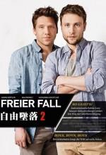 Freier Fall 2  afişi