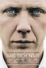 Gece Gündüz (2004) afişi