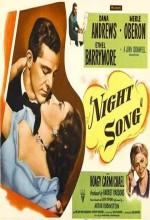 Gece Şarkısı