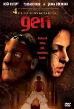 Gen (2006) afişi