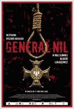 General Nil