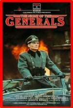 Generallerin Gecesi