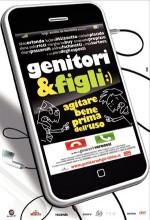 Genitori & Figli:) - Agitare Bene Prima Dell'uso (2010) afişi