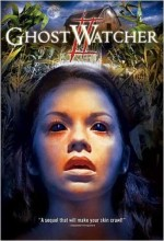 Ghostwatcher 2 (2005) afişi