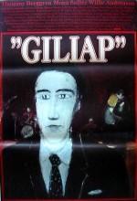 Giliap(ı)
