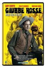 Giubbe Rosse  (ı) (1940) afişi