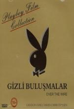 Gizli Buluşmalar (1996) afişi