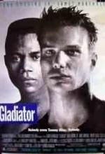 Gladiator (1992) afişi
