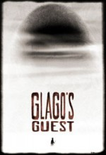 Glago's Guest