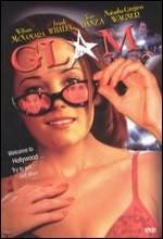 Glam (1997) afişi