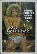 Glitter (ı)