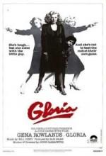 Gloria (ı)