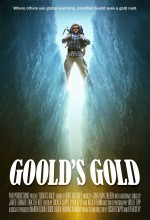 Goold's Gold (2011) afişi