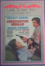 Görünmeyen Düşman (1978) afişi