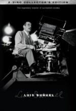 Gran Casino (tampico) (1947) afişi