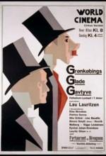 Grønkøbings Glade Gavtyve(ı)