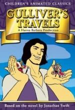 Gulliver'in Gezileri (II)