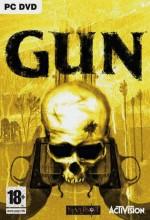 Gun (I) (2005) afişi